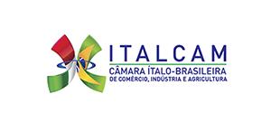 italcam